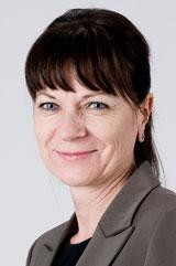 Claudia Thoma