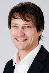 Raphael Gysel