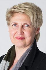 Rita Brunschweiler